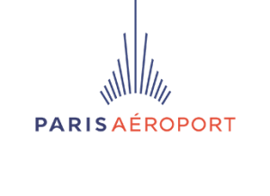 OORIA_logo_references_Aeroport-de-Paris