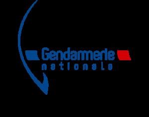 OORIA_logo_references_gendarmerie