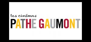 OORIA_logo_references_pathe-gaumont