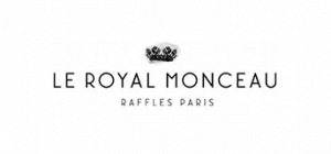OORIA_logo_references_royal-monceau
