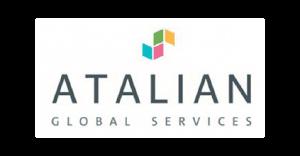 Partenaire_ATALIAN