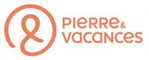 logo_pv